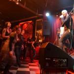 RELOADER – Rock Coverband
