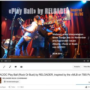play_ball_youtube