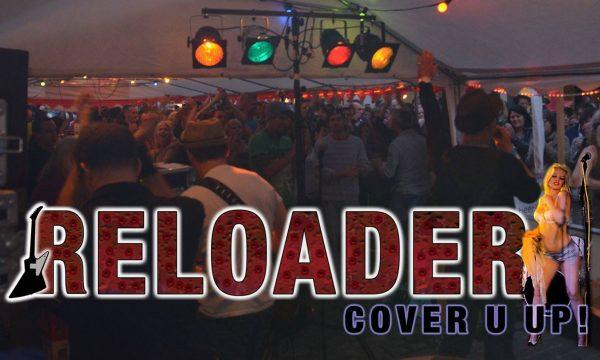 RELOADER Banner
