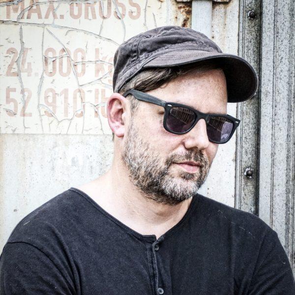 Nico Contesse | RELOADER