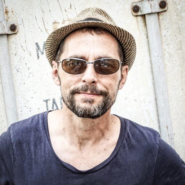 Patrick Arnet | RELOADER