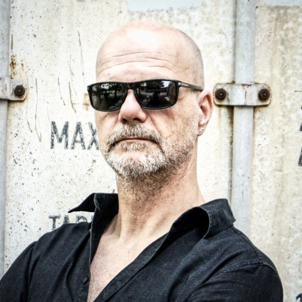Roland Inderbitzin | RELOADER