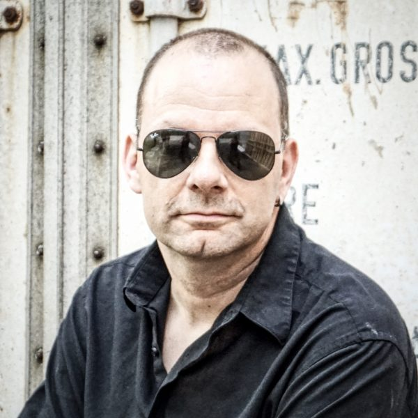 Marcel Scaramuzza | RELOADER