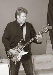 Uwe Bauer, Band Location, Schlieren